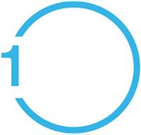 Circle Number 1 c v2