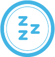 Category image: Sleep
