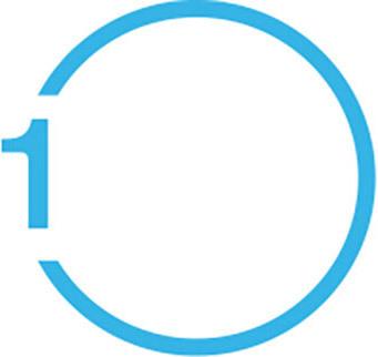 Circle number 1 b